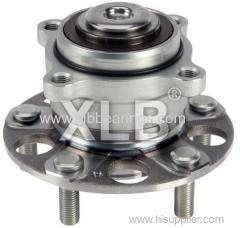 wheel hub bearing 42200-TA0-A51