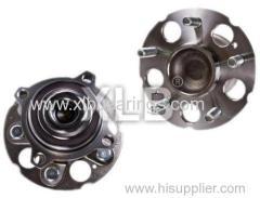 wheel hub bearing 42200-SWB-951