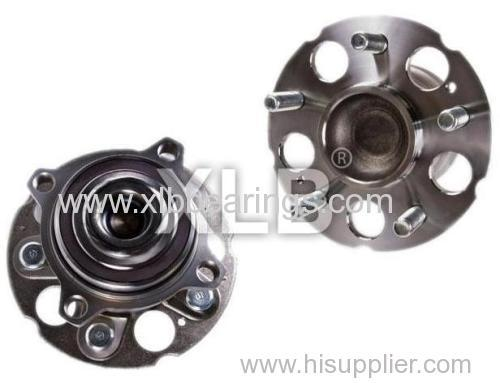 wheel hub bearing 42200-SWB-951