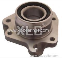 wheel hub bearing 42200-S10-008