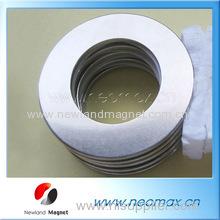 N42 Neodymium Magnet Cylinder