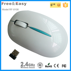 fantastic design any colors mouse wired and wireless