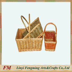 Gift Flower Basket Supplies