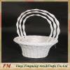 Thanksgiving gift basket ideas