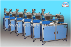 YR-0603 Automatic magnetic separator