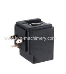 FS Mechanical equipment solenoid valve coil