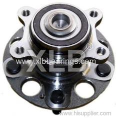 wheel hub bearing 42200-SWN-P01