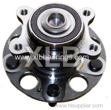wheel hub bearing 42200-SWN-P01