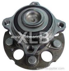 wheel hub bearing 42200-SFE-951
