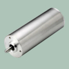 Energy Saving 12V 24V 36V 48V Electric BLDC DC Brushless Motor Price