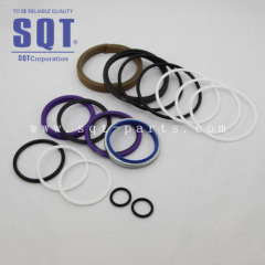 KOM 7079944220 seal suppliers for excavator hammer rock breaker forklift seal kits
