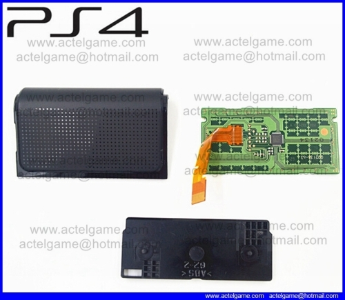 PS4 Controller touchpad repair parts manufacturer from China
