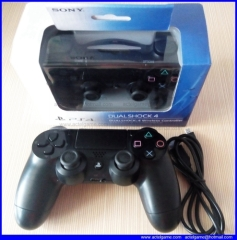PS4 Wireless Controller Game Pad SONY DualShock4 game accessory