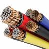 Pinglu Power Aluminium Cable