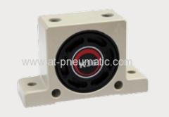 K Series Pneumatic Ball Vibrators
