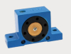 R Series Pneumatic Roller Vibrators
