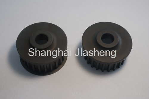 Oil pump rotor Powder metallurgy