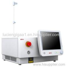 1470nm BPH Laser enucleation