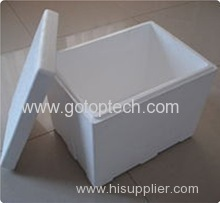 70L eps cooler box plastic fishing box huge plastic cooler box hot cooler box ice cooler box foam cooler box