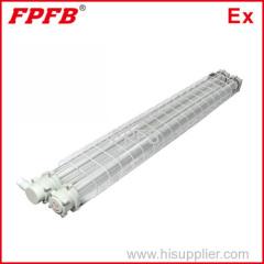 explosion proof light ex light light for hazardous location energysaving lamp