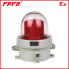 explosion proof obstruction lamp/aeronautic flashing lamp/aircraft lamp