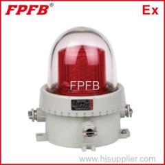 ex light flash light obstruction lamp aircraft light obstruction lamp