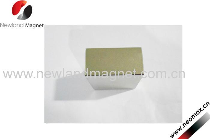 2 x2 x1block neodymium magnets