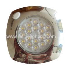 LED cabinet light 1.2watt