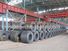 ASTM A204 Grade B steel plate