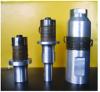 Ultrasonic Transducer for Welding