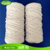 Ne 0.5/2 good mops yarn