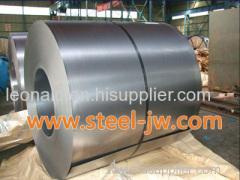 SA203 Grade B pressure vessel steel