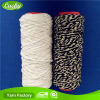 Mixed Colored Mop Yarn