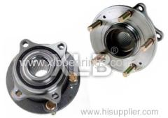 wheel hub bearing 51750-2B010