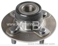 wheel hub bearing 52710-02500