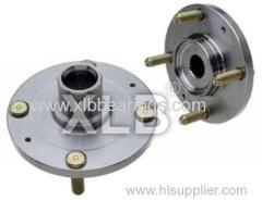 wheel hub bearing 51750-2D003
