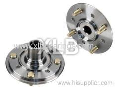 wheel hub bearing 51750-24500