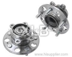 wheel hub bearing 52730-2H100