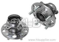 wheel hub bearing 52730-2H000
