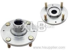 wheel hub bearing 51750-2D103