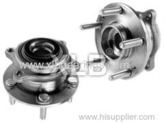 wheel hub bearing 51750-3J000