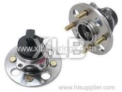 wheel hub bearing 91925-1C000