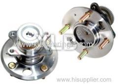 wheel hub bearing 52730-38100