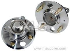 wheel hub bearing 52730-38000