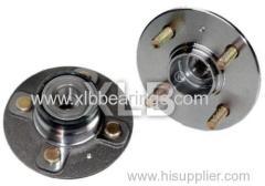 wheel hub bearing 52710-25000