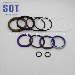 oil seal supplier KOM 7079944200 for cylinder seal buffer seal rod seal piston seal
