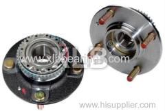 wheel hub bearing 52710-2D315