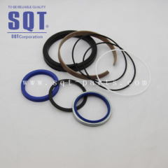 KOM 7079943520 oil seal supplier for excavator boom arm bucket cylinder seal kit