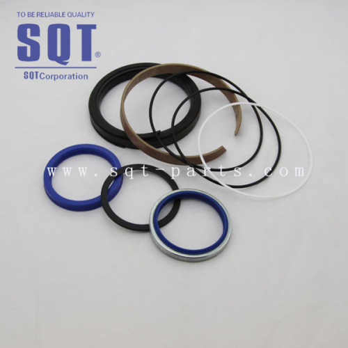 oil seals suppliers KOM 7079943520 good quality seal kits