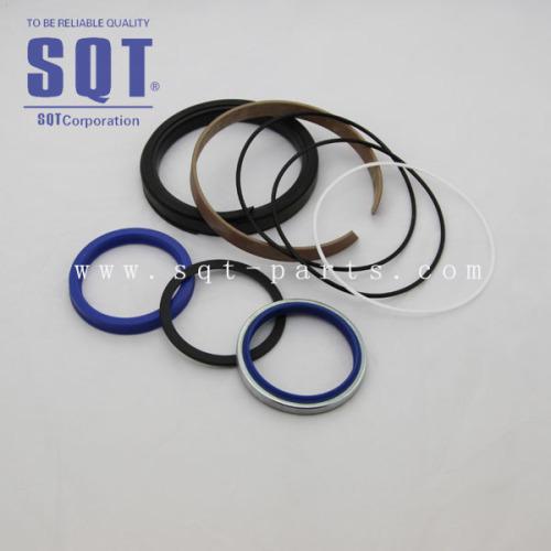 KOM 7079943520 oil seal supplier for excavator boom arm bucket cylinder seal kit